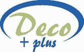 Deco+Plus