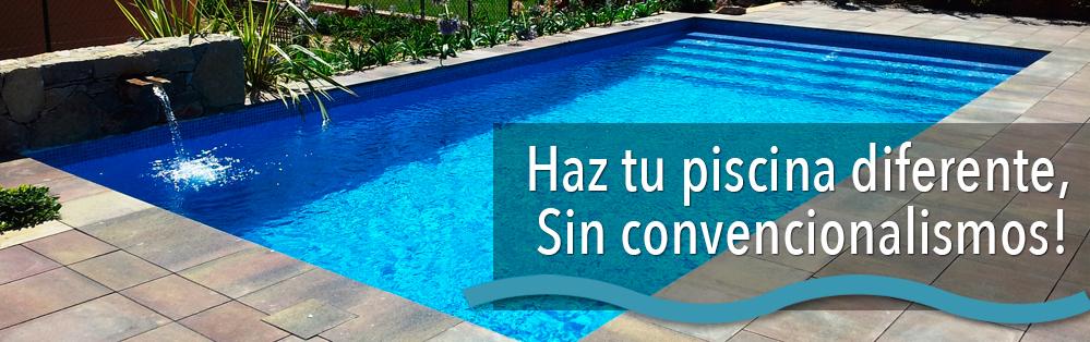 Piscinas de obra en tarragona construcci n de piscinas for Piscinas obra