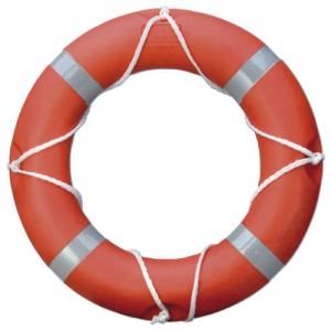 accesorios de piscina salvavidas