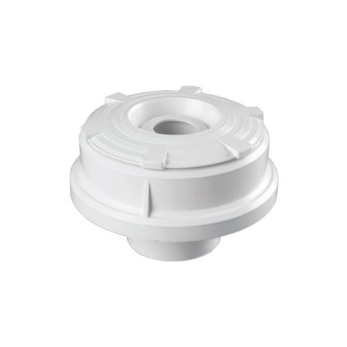 Accesorios empotrados vaso de la piscina skimmers boquillas for Vaso piscina