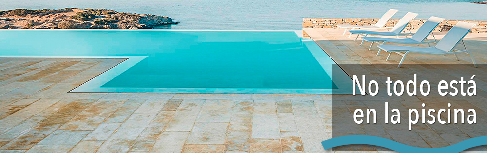 Como quitar la cal de la piscina stunning intex for Limpiadores de piscinas