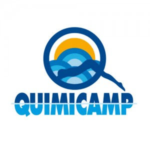 aiguanet_quimicos_ppal_0000_GAMA QUIMICAMP