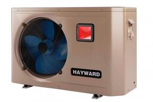 climatización de piscinas cal03