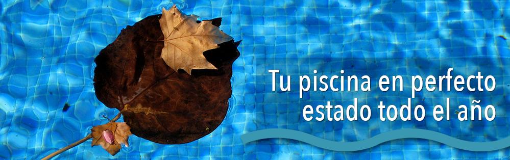 Mantenimiento De Piscinas En Aiguanet Piscinas En Tarragona