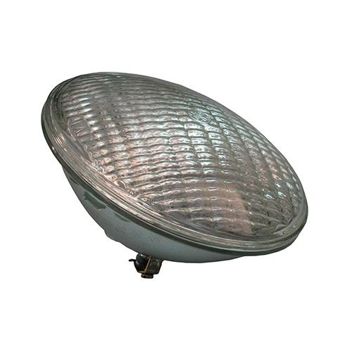 lámparas piscina 300 w blancas