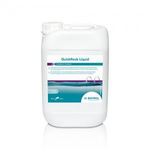 aiguanet_quimicos_floculacion__0003_Quickflock Liquid_6L
