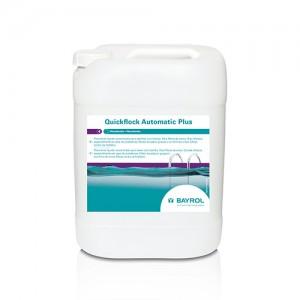 aiguanet_quimicos_floculacion__0004_Quickflock Automatic Plus
