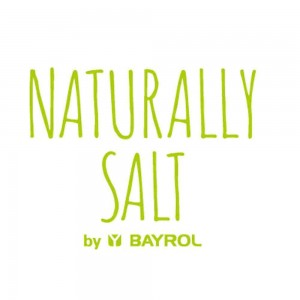 naturally-salt-logo_1280x1280[1]